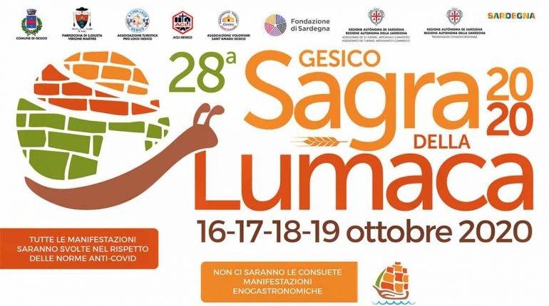 sagra_della_lumaca_gesico-manifesto_2020-770x430
