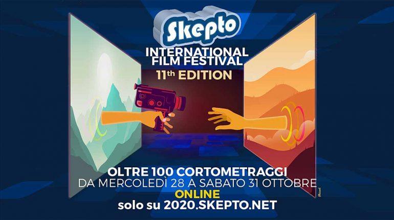 skepto_film_festival-manifesto_2020-770x430
