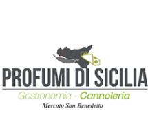 MENU D'ASPORTO CAPODANNO 2021 – PROFUMI DI SICILIA – CAGLIARI – GIOVEDI 31 DICEMBRE 2020