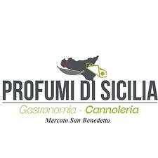 PROFUMI DI SICILIA