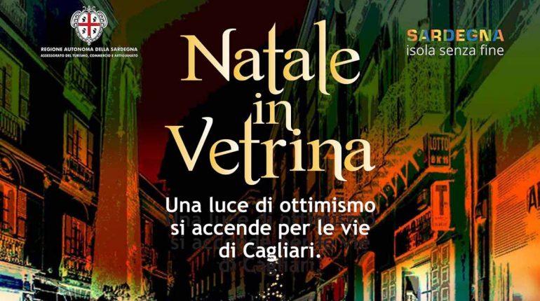 natale_2020_cagliari_locandina-770x430