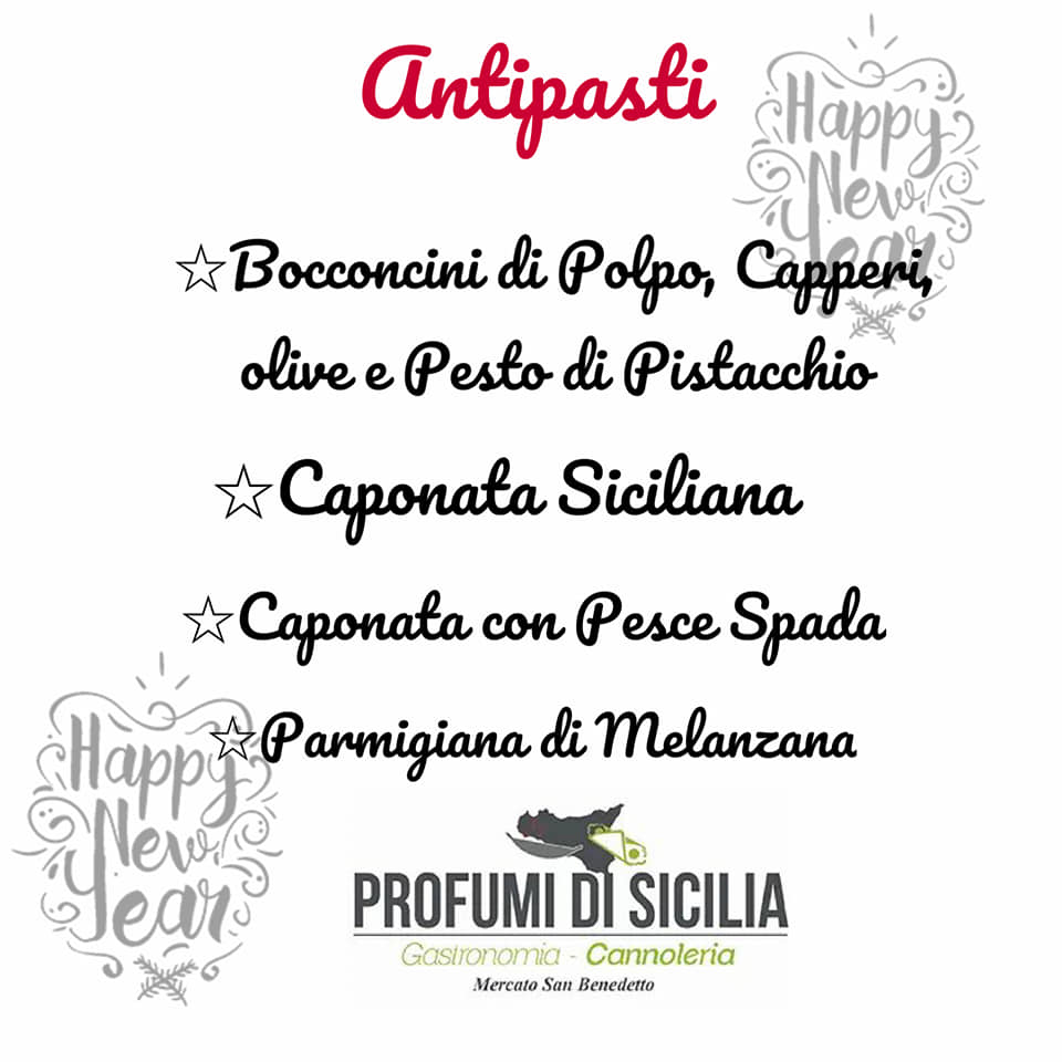 profumi sicilia 1
