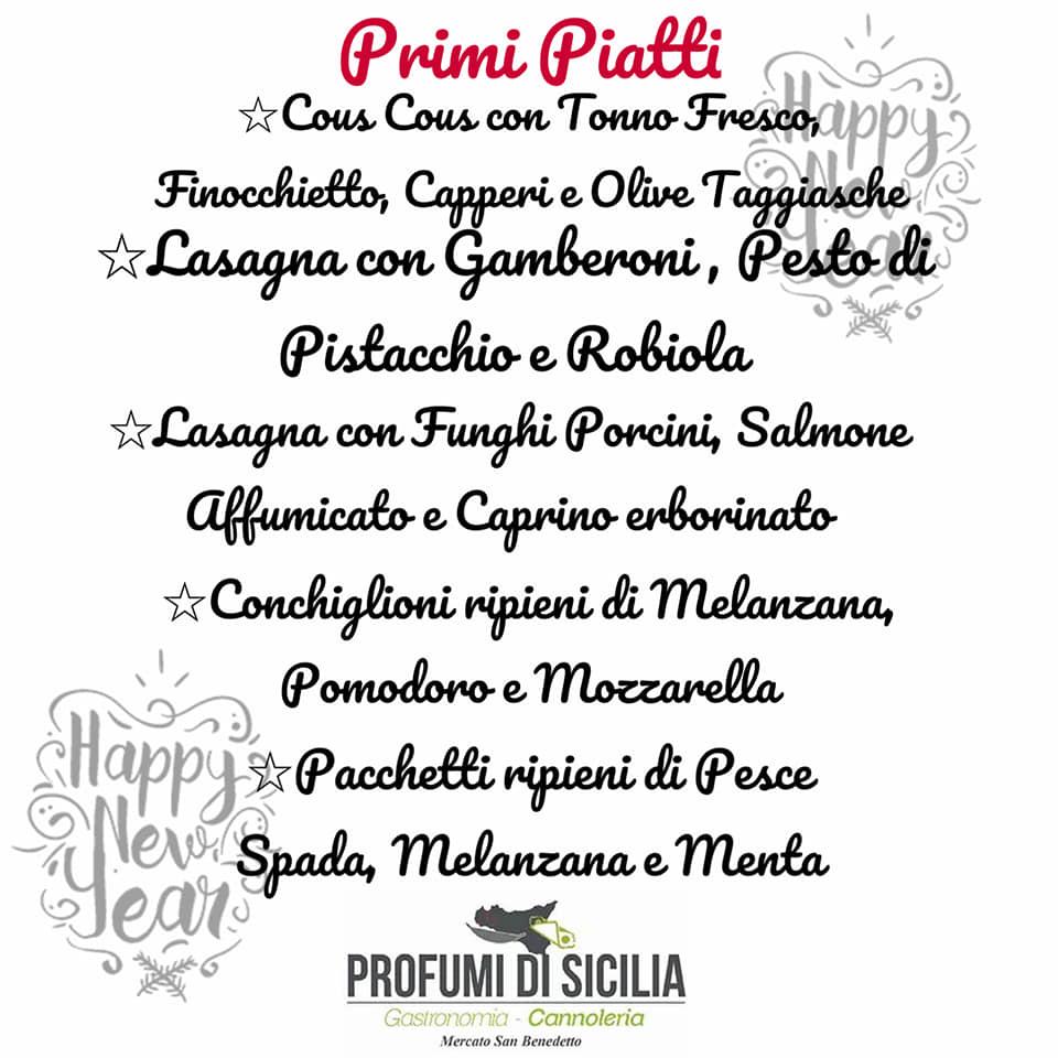 profumi sicilia 2