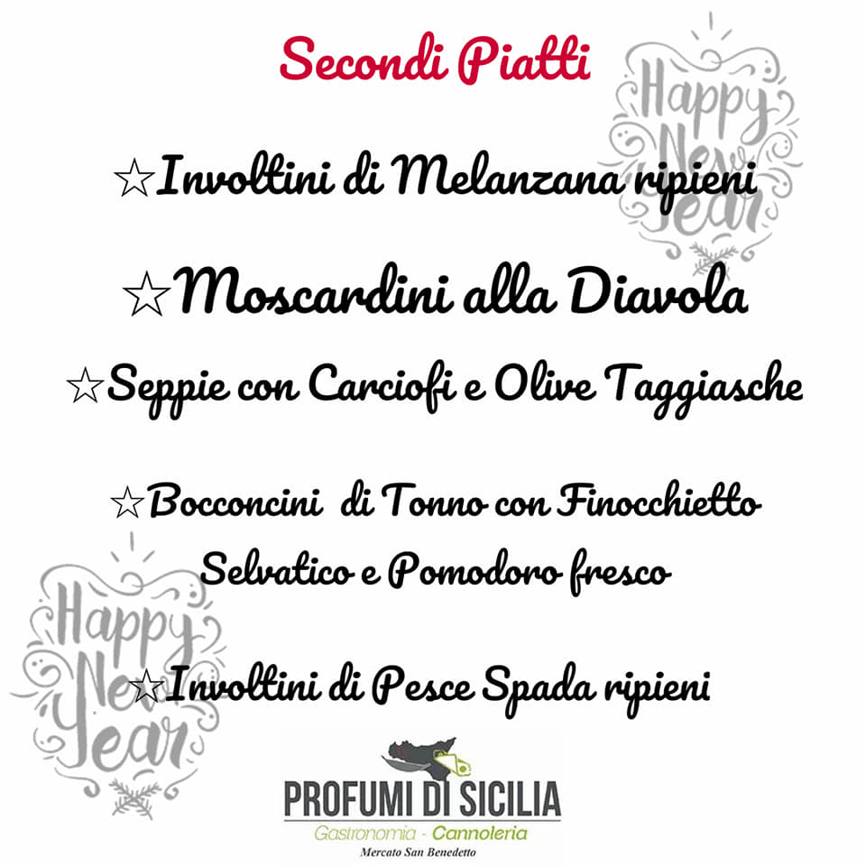 profumi sicilia 3