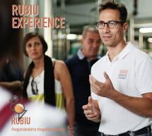 RUBIU EXPERIENCE – SANT'ANTIOCO – 8 DICEMBRE – 6 GENNAIO 2021