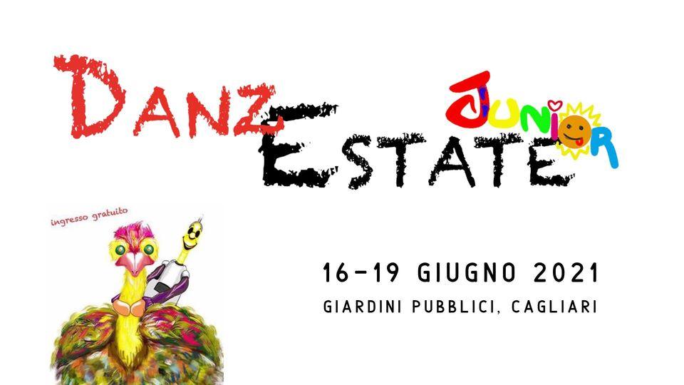 DanzEstate-locandina-2021
