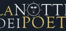 XXXIX EDIZIONE FESTIVAL LA NOTTE DEI POETI – NORA – 1-30 LUGLIO 2021