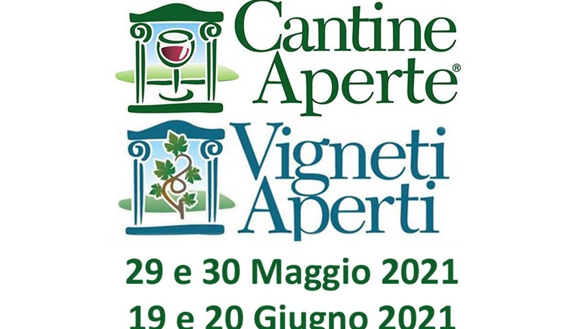 cantine_aperte_2021_sardegna-1200x675