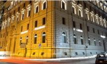 PALAZZO TIRSO DIVENTA UN HOTEL DI LUSSO NEL 2022: ECCO LE PRIME IMMAGINI