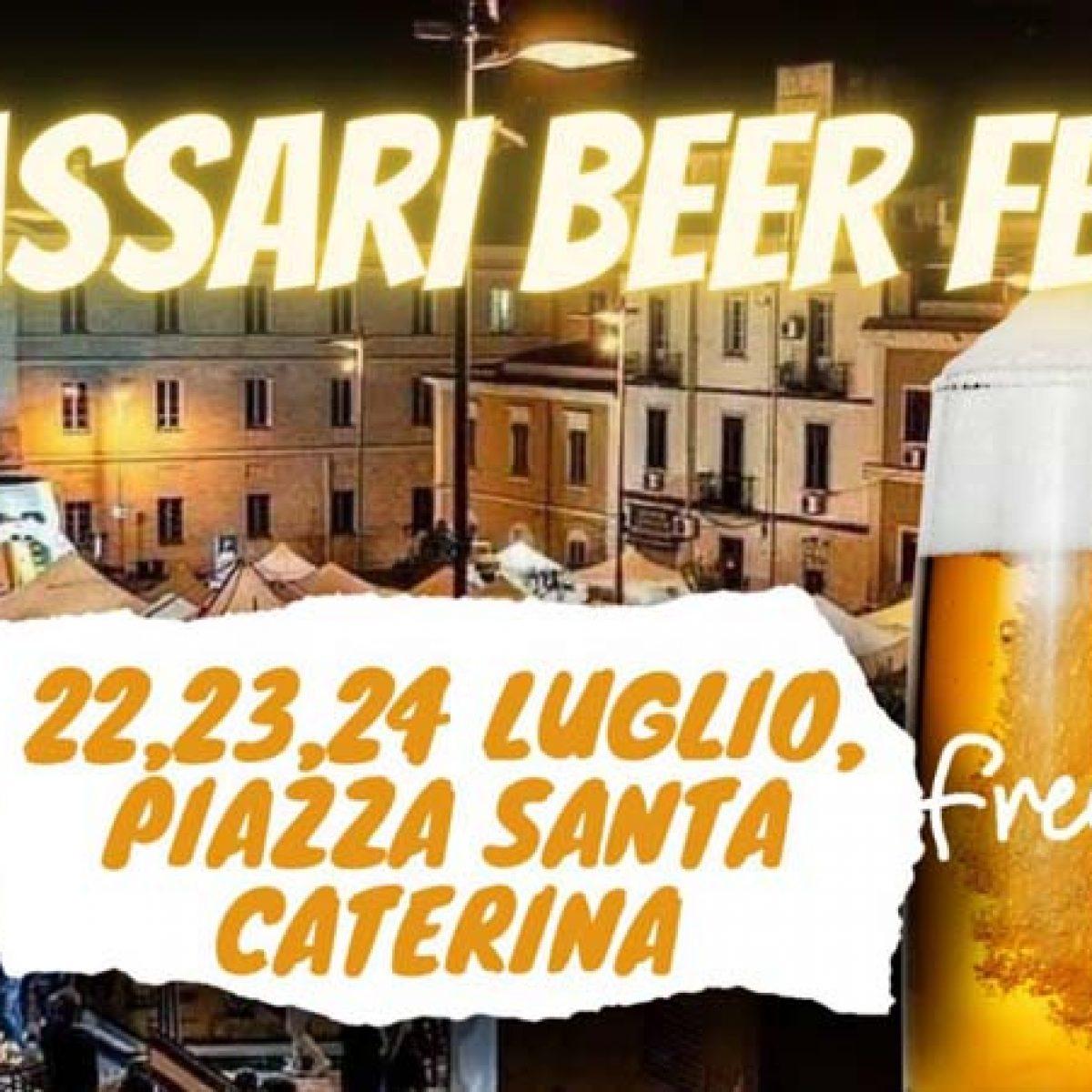 sassari_beer_fest_2021-manifesto-1200x1200