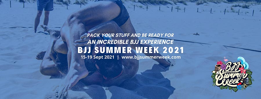 Brazilian-Jiu-Jitsu-Summer-Week-Cagliari
