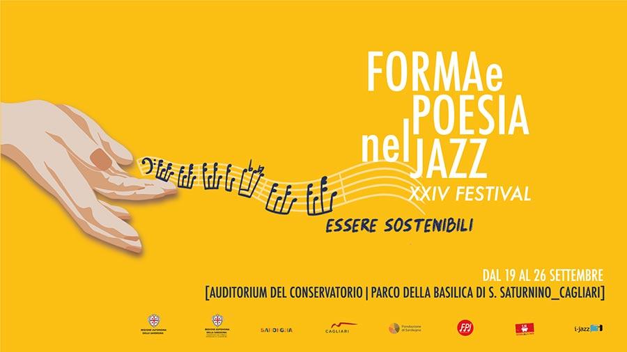 forma-poesia-jazz-2021