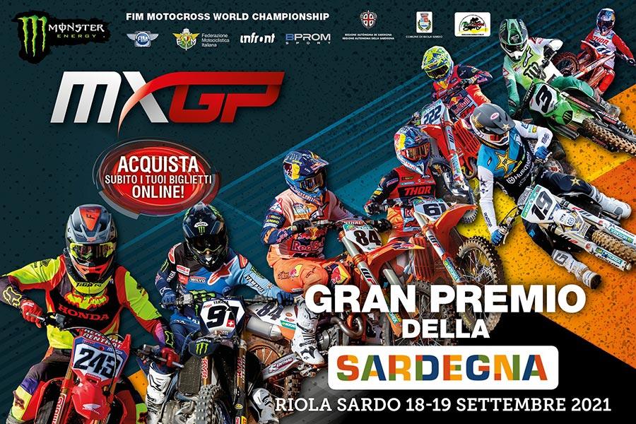 gran-premio-motocross-sardegna