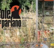 FESTIVAL INTERNAZIONALE ISOLE CHE PARLANO – 5-12 SETTEMBRE 2021